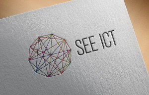 seeict